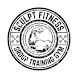 Sculpt Fitness Group Training
