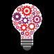 Robi Venture by Robi Axiata Ltd