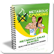 Metabolic Cooking by H&S Apps