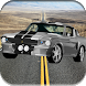 Car Games For Kids Free by Play N Learn