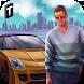 Go To Vegas by Tap2Play, LLC (Ticker: TAPM)