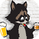 Raccoon's Bar & Grill by Total Loyalty Solutions