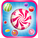 Candy Jumping by Daily Casual Games