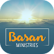 Basan by ChurchLink, LLC