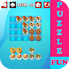 Food Puzzle Game For Kids by Fun Kidz Games