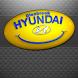 Glenbrook Hyundai DealerApp by DealerApp Vantage