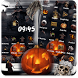 Terror Halloween Theme by Cool Theme Love