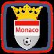 Monaco Football Live Wallpaper