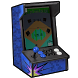 miniGame for 2Players ver.Blue by NeoMod