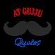 At Gujju Quotes by Akash Technolabs