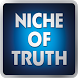 Niche of Truth by KNM Class Room