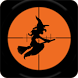 Catch ghosts AR shooting game by 胡孙仁