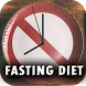 Fasting Diet by DROPSOFT