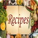 Recipes Videos by vrzad