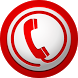 Record Phone Calls Auto by Your Tools