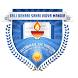 BBS VIDYA MANDIR by E-CARE COMMUNICATIONS