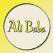 Ali Baba by Foodticket BV