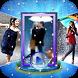 Rainy Photo Video Music Maker by FotoBox Video Inc.