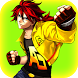 Fighting Champion - Boxing MMA by Acuspunsa