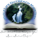 Whole Life Outreach Ministries by Leverage Providers