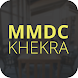 MMDC-KHEKRA by Unifyed LLC