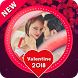 Valentine Day Special 2018 by Wellbit Apps