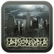 Escape Game: Abandoned city by Libo Games