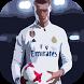 Tips FIFA by Brutonoitz