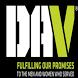 DAV Tennessee by Darin Taylor