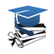 Tertiary Textbooks Store by OSWeb2Design Singapore Pte Ltd