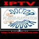 e-Doctor IPTV Cyprus/Greece TV by e-Doctor e-Modder