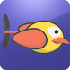 Flappy Duck by Ankur Dhaduk