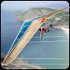 Air Hang Gliding Simulator 3D by Kick Time Studios