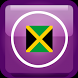 Radio Online Jamaica by Best World Radio Live