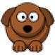 Nombres para perros by Chuiso Apps