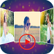 Photo Video Maker with Music by devapps2017