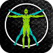 Evolve Training Systems by TRAINERIZE