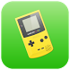 Cool Emulator for GBC by CoolEmuStudio