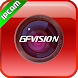 GFVISION by Globalvn