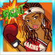Street Boxer - Fight Challenge by CONJOY Game