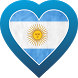 Chat Solteros Argentina by Viral Magazine