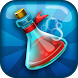 Chemistry Trivia Game by Quiz Corner