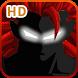 Dragon Ghost Super Warrior by LIP Studio