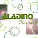 Floristería Aladino Alcoy