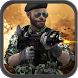 Hostages Rescue Operation by Soft Pro Games