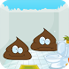Poop Escape - Toilet Game by Kulana Media Productions LLC