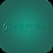 Lady At Bay by Worldwide Salon Marketing Pty Ltd