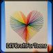 DIY Craft For Teens by Roberto Baldwin