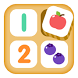 Puzzle Games:Brain teasers by KidsEducation