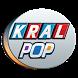 Kral Pop by Radyoyayini İnternet Bilesim Hizmetleri